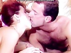 penis in