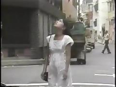 sentakuya